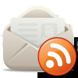 Email RSS Icon2561 توصیههایی برای افزایش بهرهوری و زیبایی وبگاهتان