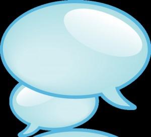 comments 300x273 توصیههایی برای افزایش بهرهوری و زیبایی وبگاهتان