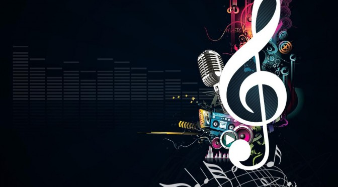 music_wallpaper-normal