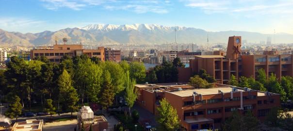 Sharif_University_of_Technology